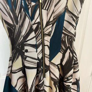 H&M Dresses - H&M Floral Dress